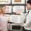 What Chiropractic Patients Want To Know About Selecting A Mattress